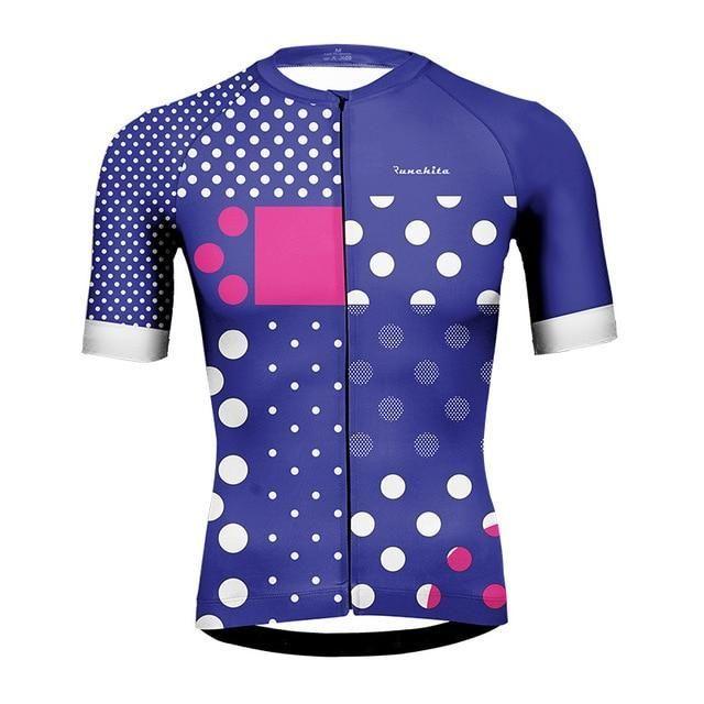 Actionjerseys Pure Evoke Series Cycling Jerseysactionjerseys Actionjerseys Pure Evoke Series Cycling Jerseys