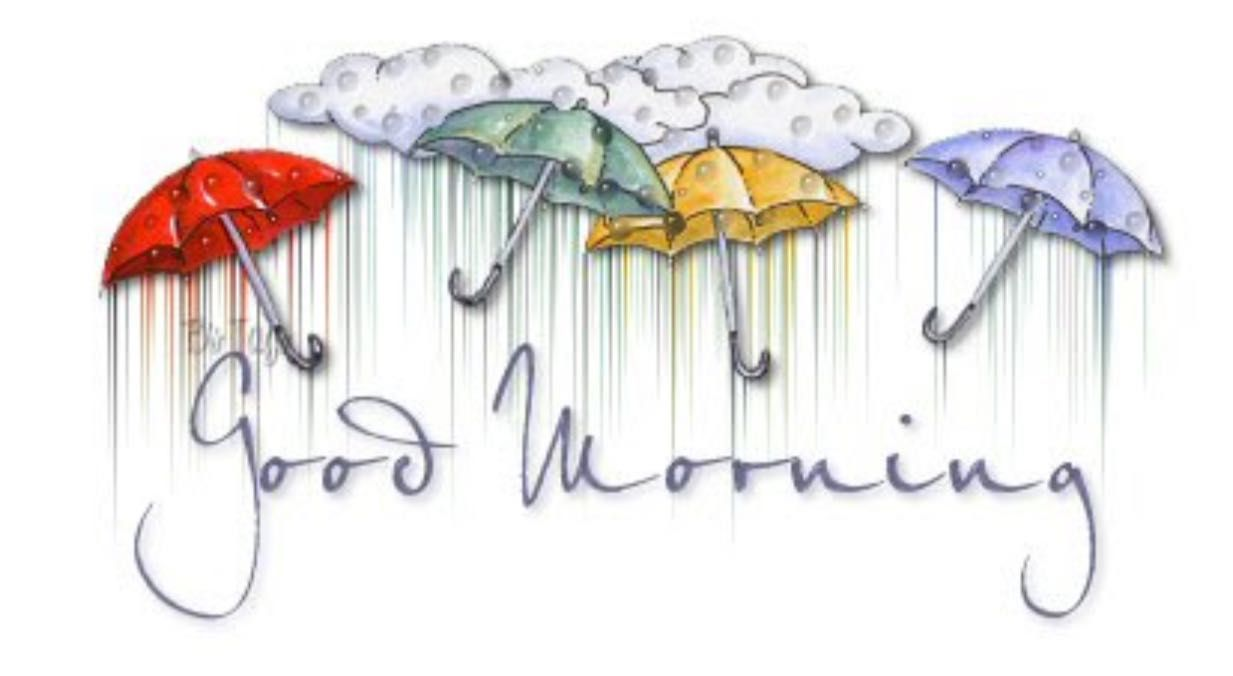 Pin by nicole sauli koren messina on art illustrations rainy morning quotes night quotes good morning greetings art illustrations m4hsunfo
