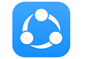 Shareit For Pc Windows 7 8 10 Mac Free Download In 2021 Download Shareit Android Emulator Android Smartphone