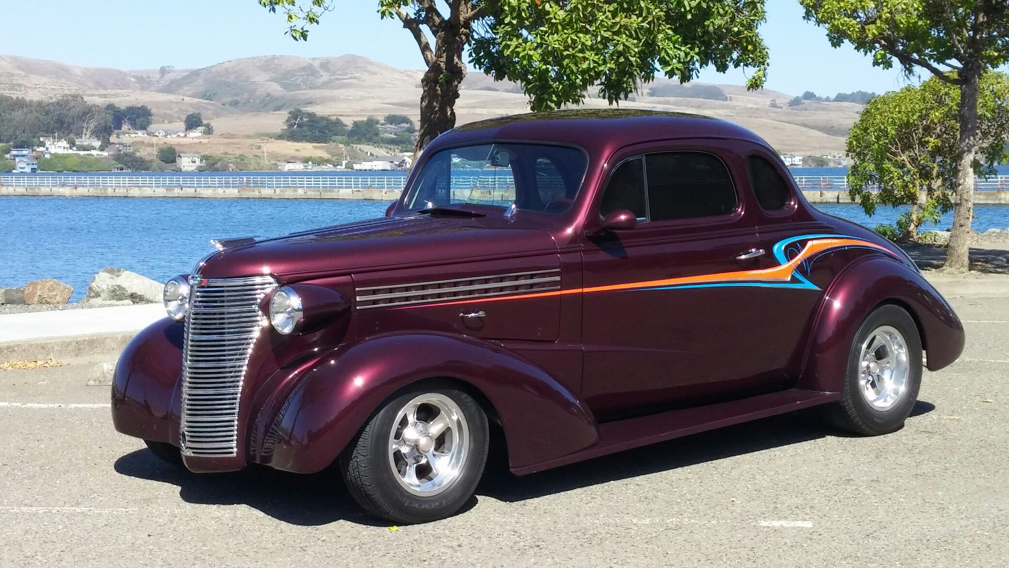 38 chevy coupe | Cars cars and more cars | Cars, Chevy, Classic cars