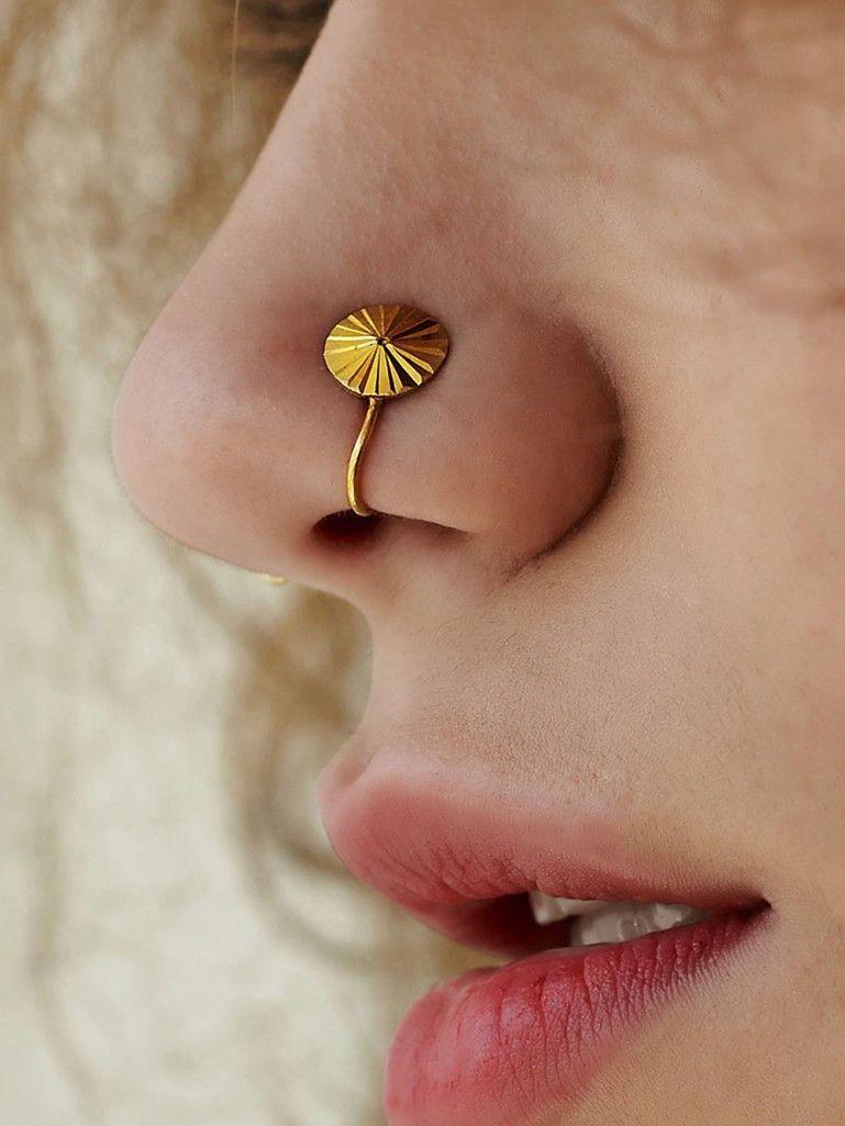 Jewelry Drawer Organizer Hjewelry4 Nearme Nose Jewelry Gold
