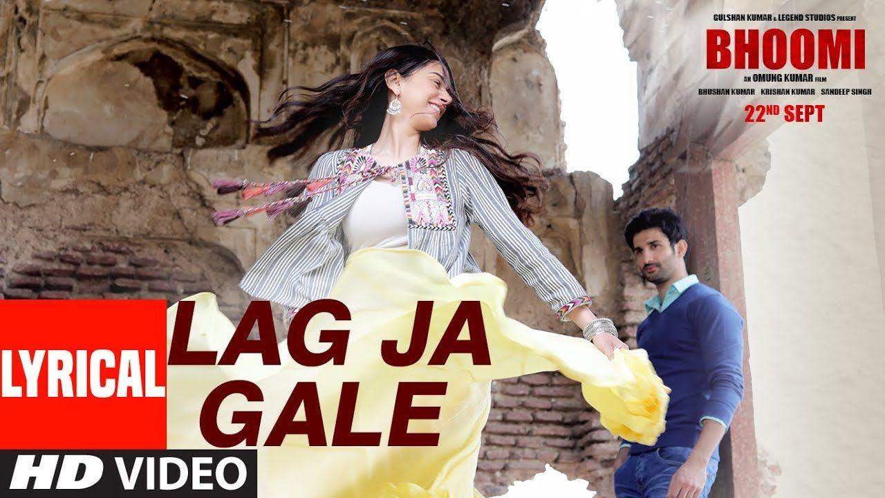 Pin On Hindi Music