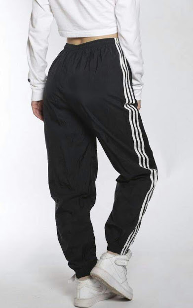 Foto de Ropa - Google Fotos en 2020 | Adidas mujer ropa ...