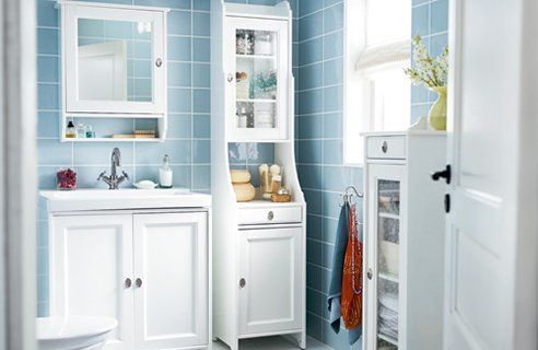 17 Best images about IKEA Design ideas on Pinterest   Ikea bathroom  Living  rooms and Bookcases. 17 Best images about IKEA Design ideas on Pinterest   Ikea