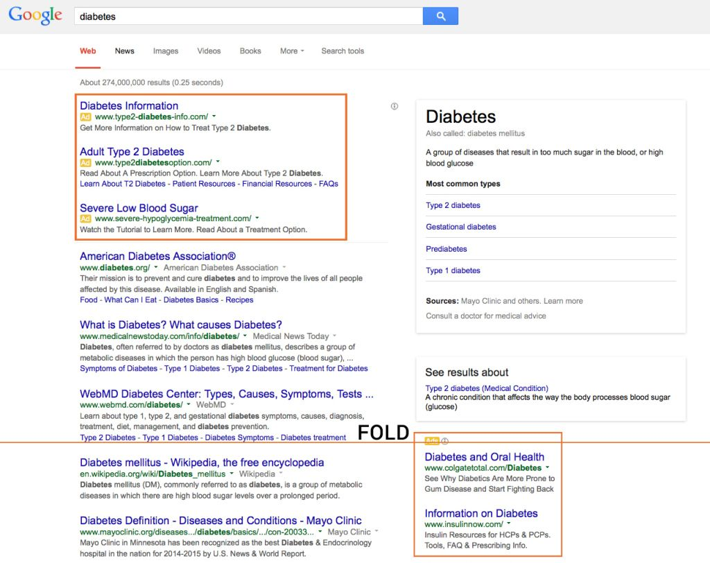 When Google Knowledge Graph Meets Healthcare Knowledge Graph Graphing Knowledge