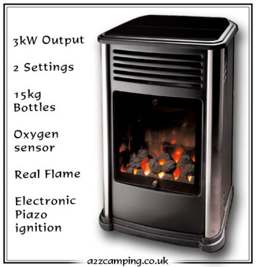 Manhattan Calor Gas Portable Heater Portable Heater Heater Gas Heater