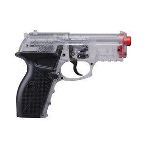 Crosman Air Mag C11 Airsoft CO2 Pistol   Airsoft guns