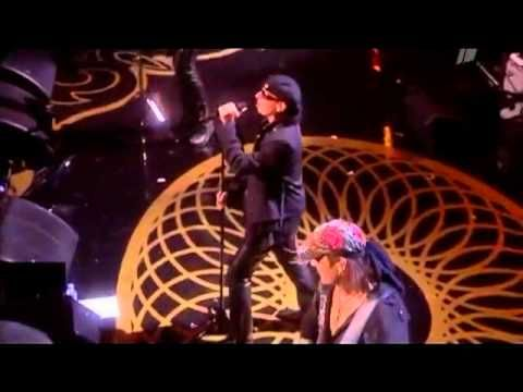 Scorpions Wind Of Change Gorbachev 80 S Birthday Royal Albert Hall London Mp4 Youtube Scorpions Wind Of Change Royal Albert Hall Royal Albert