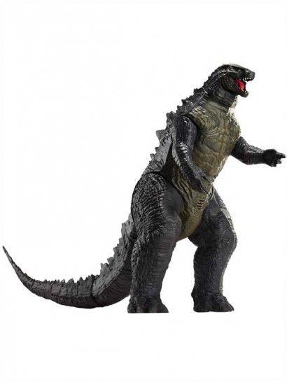 Godzilla 2014 - Big Size Actionfigur Godzilla 61 cm