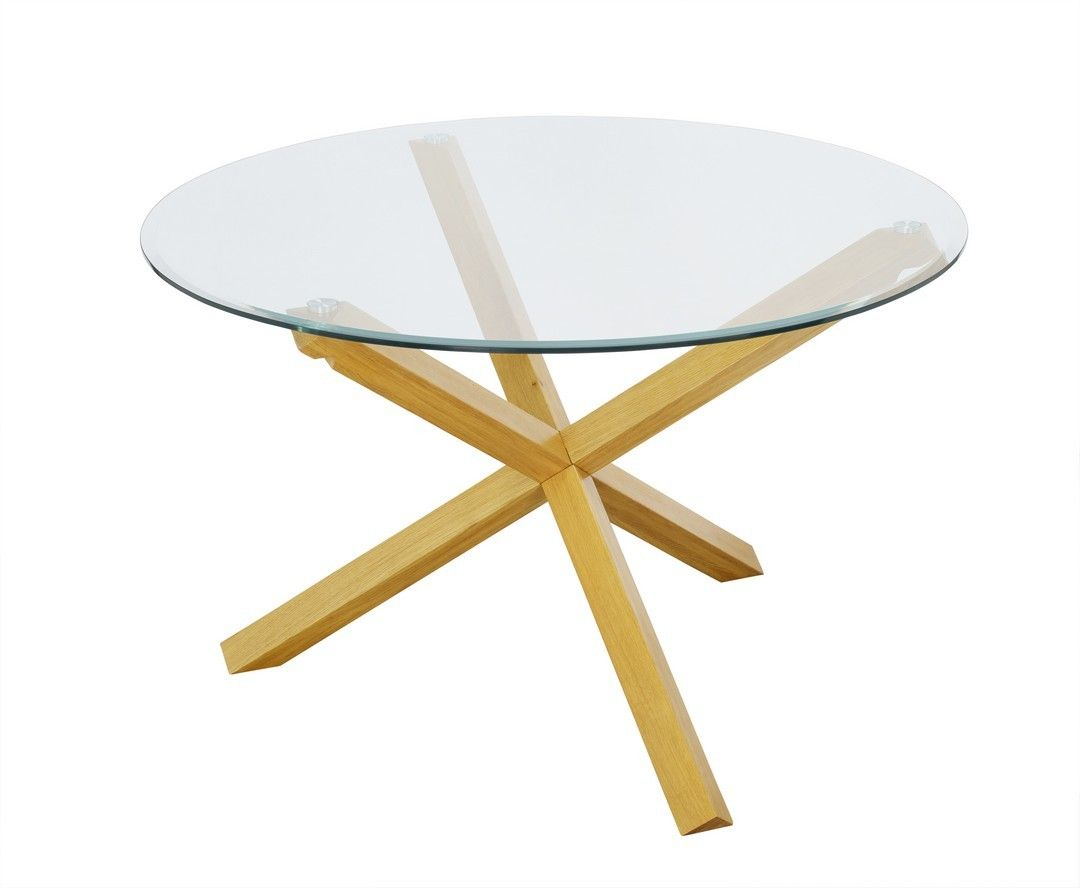 Http Www Bonsoni Com Opal Large Dining Table By Lloyd Phillip Delric The Oporto Table Range Continues To G Round Glass Table Dining Table Large Dining Table [ 888 x 1080 Pixel ]