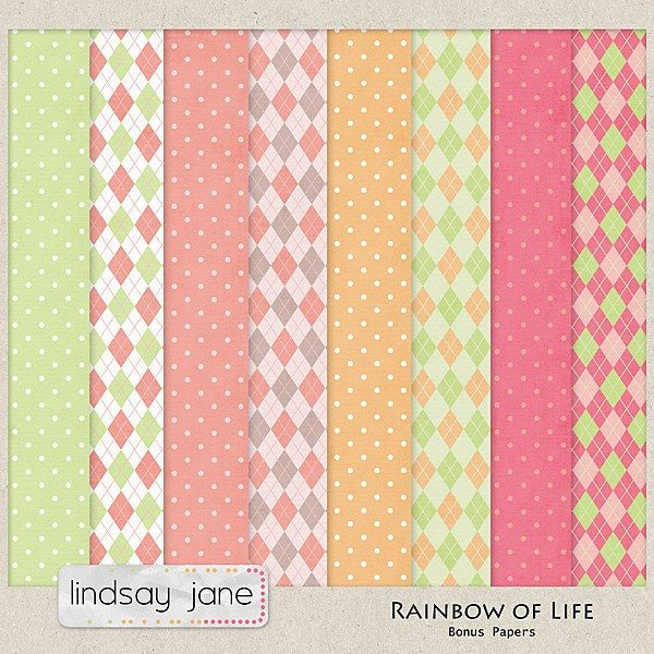 Quality DigiScrap Freebies: papers/backgrounds
