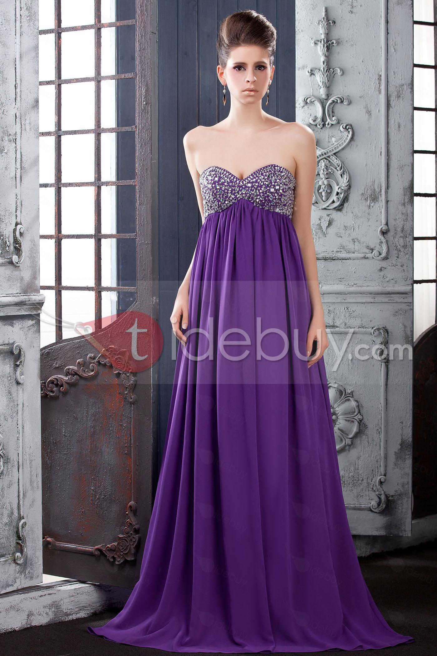 prom dress | Dresses | Pinterest