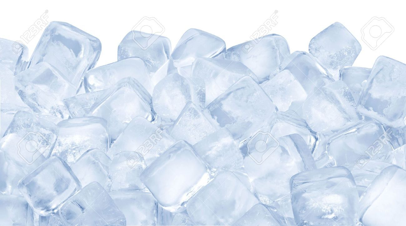 Ice Cubes Ice Png Ice Cube Ice