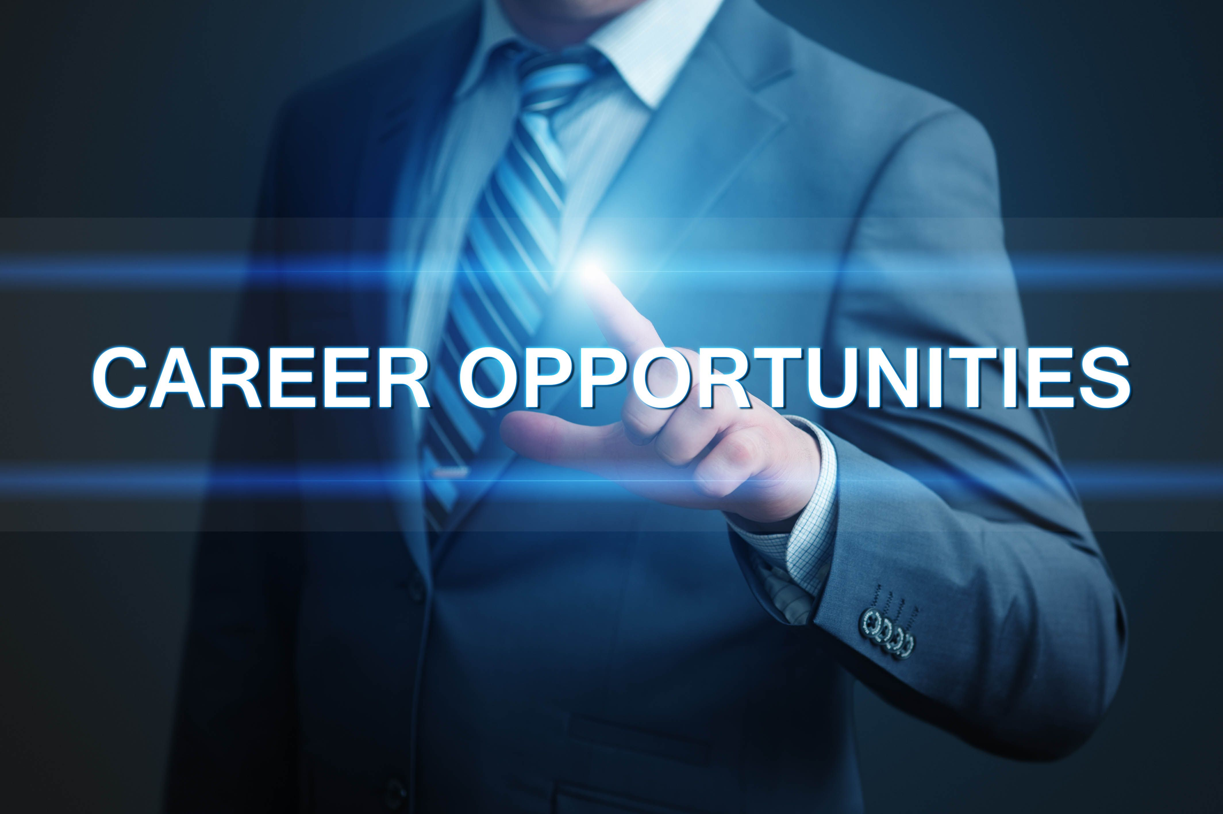 Pin by VPC Staffing on CAREER OPPORTUNITIES Criminal