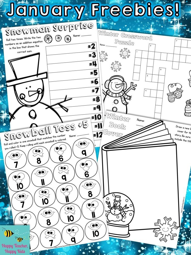 Year 3 book review worksheet elementary