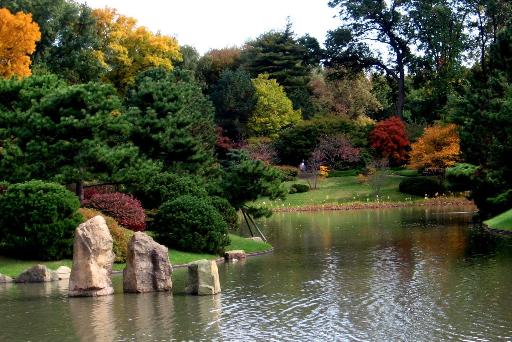 aa796c998df4e02c31722b91a3c31fd0 - Best Time To Visit Missouri Botanical Gardens