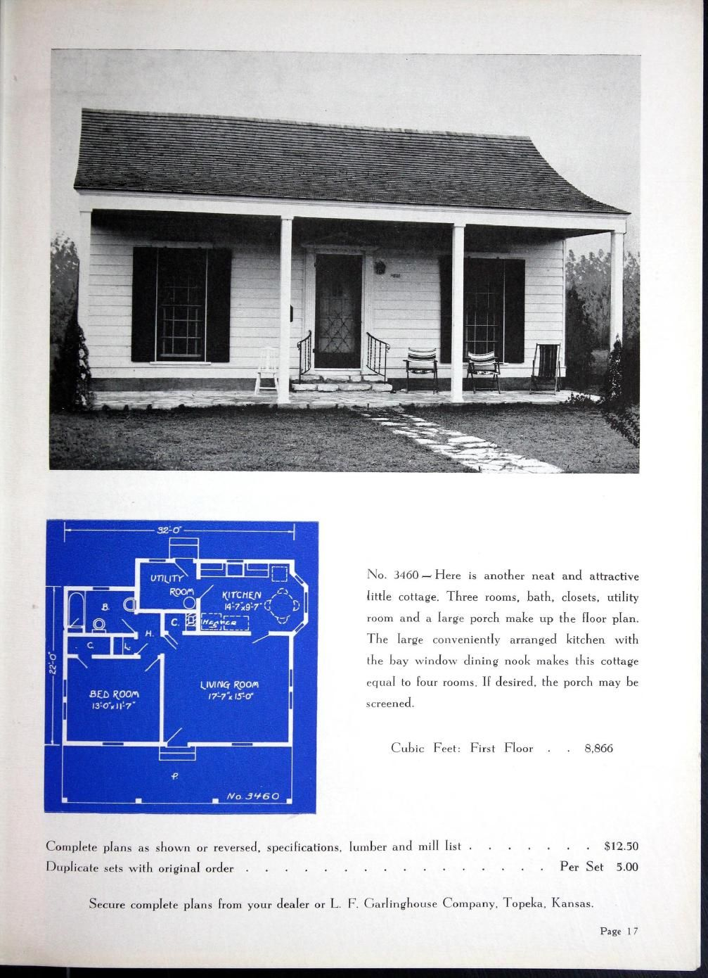 Small southern homes wee vintage pinterest southern porch and small southern home style with porch blueprint malvernweather Choice Image