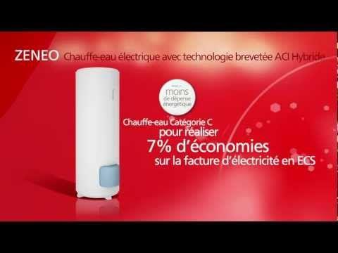 Chauffe Eau Aci Zeneo Vertical Sur Socle Serrurerie Toulouse Com Serrurerie Serrures Serrure 3 Points Chauffe Eau Chauffe Eau Electrique Chauffe