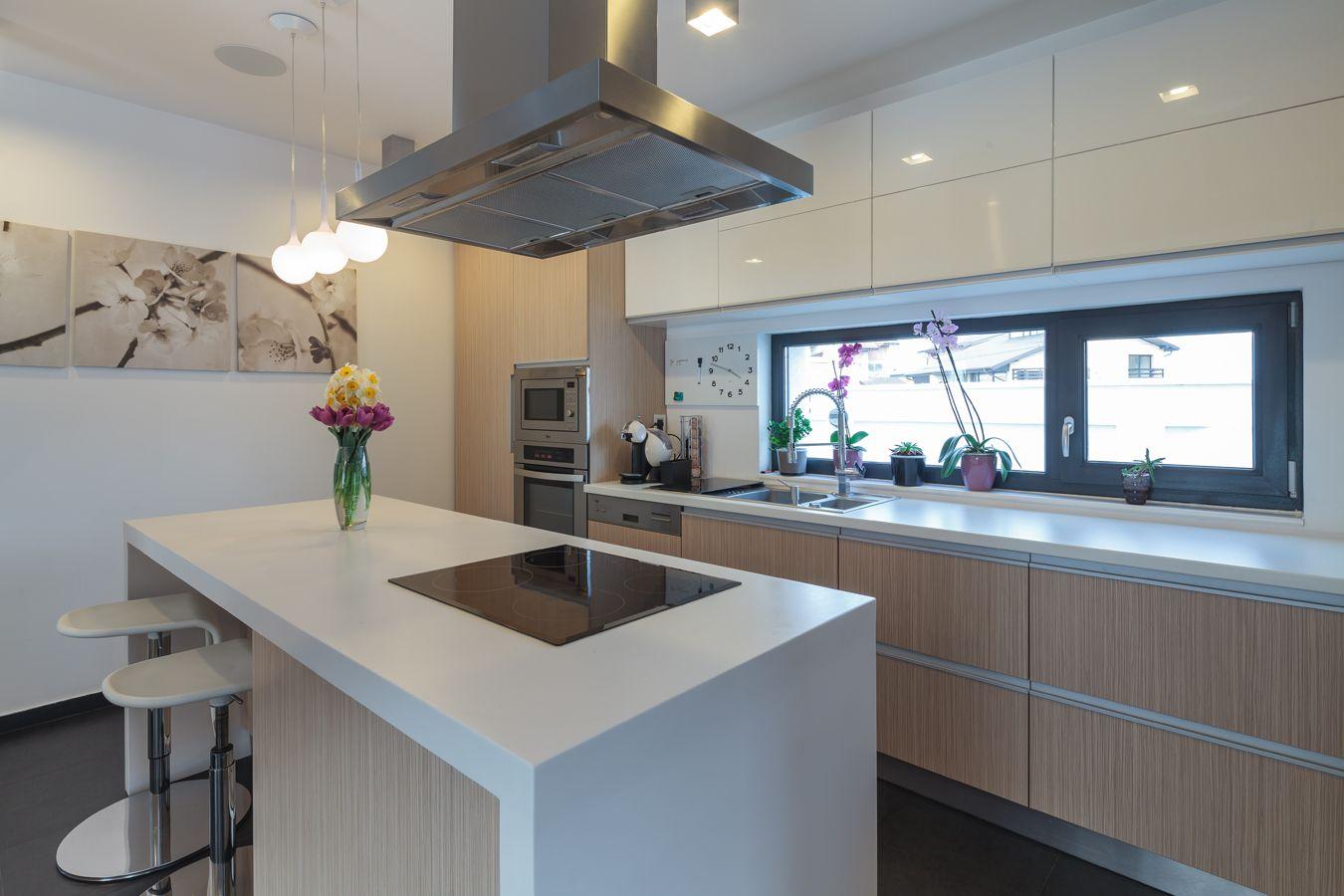 Como alicatar una cocina beautiful azulejos alicatados ideas planos como empezar a alicatar una - Cocinas sin alicatar ...