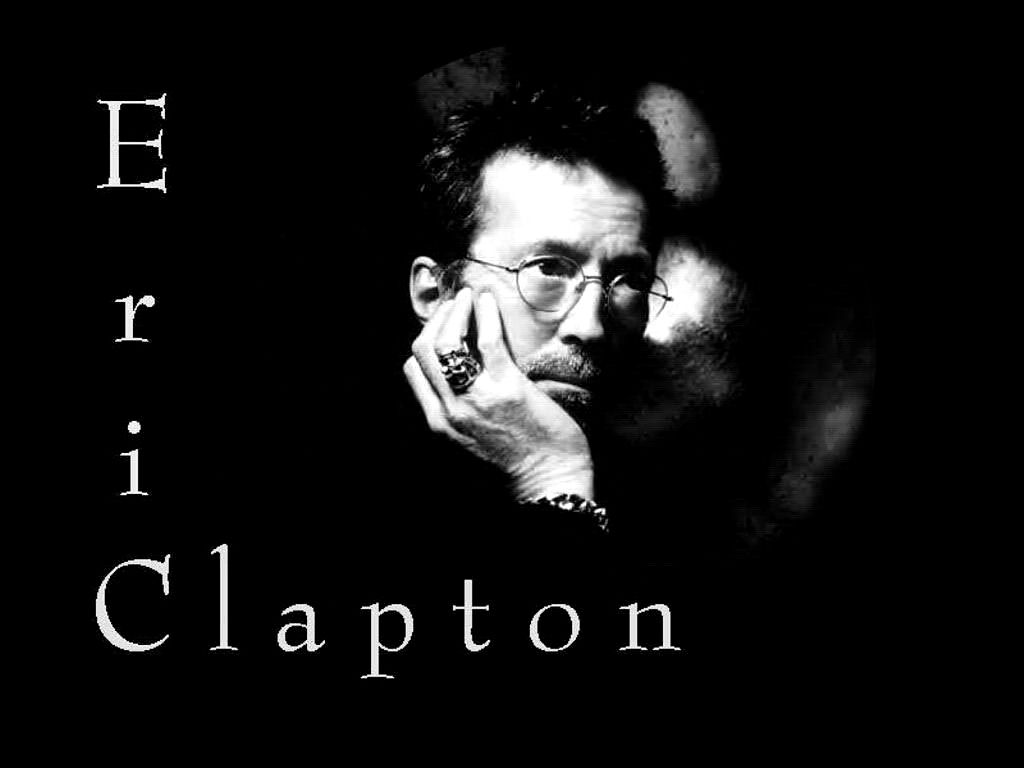 eric clapton layla аккордыeric clapton layla, eric clapton – more than words, eric clapton tears in heaven, eric clapton change the world, eric clapton wonderful tonight, eric clapton layla скачать, eric clapton скачать, eric clapton autumn leaves, eric clapton слушать, eric clapton layla tab, eric clapton - layla перевод, eric clapton layla аккорды, eric clapton tears in heaven lyrics, eric clapton i shot the sheriff, eric clapton tears in heaven tab, eric clapton – tears in heaven перевод, eric clapton layla chords, eric clapton get lost, eric clapton 2016, eric clapton pilgrim