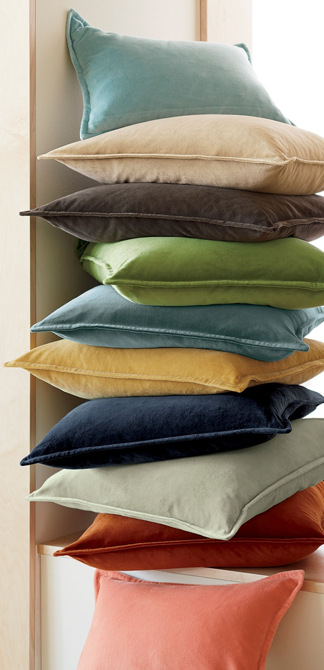 25 Pillow Toss Ideas Pillows Crate And Barrel Throw Pillows