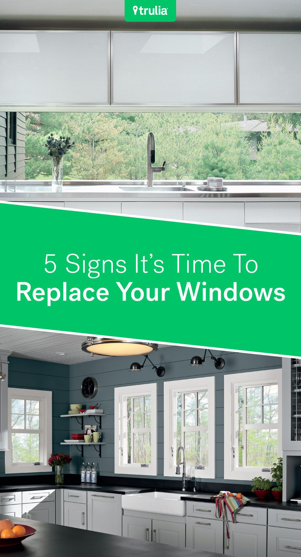 5 signs its time to replace your windows real estate