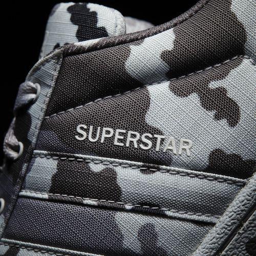 separation shoes ca2eb 6bbbf ADIDAS adidas hombre argentina