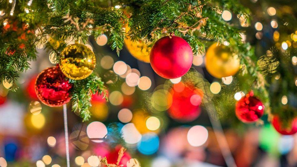 Pin by Dr.Suneel Sethi on Greetings Hallmark christmas