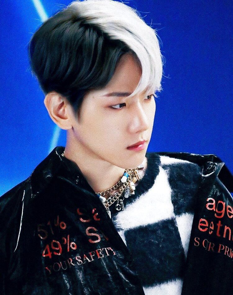 Here Are The Most Popular K Pop Idols In Japan Baekhyun Kpop Idol Exo Baekhyun