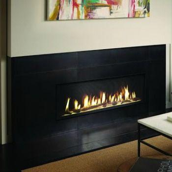 4415 HO GSR2 | Fireplace Xtrordinair 4415 This modern 4415 ...