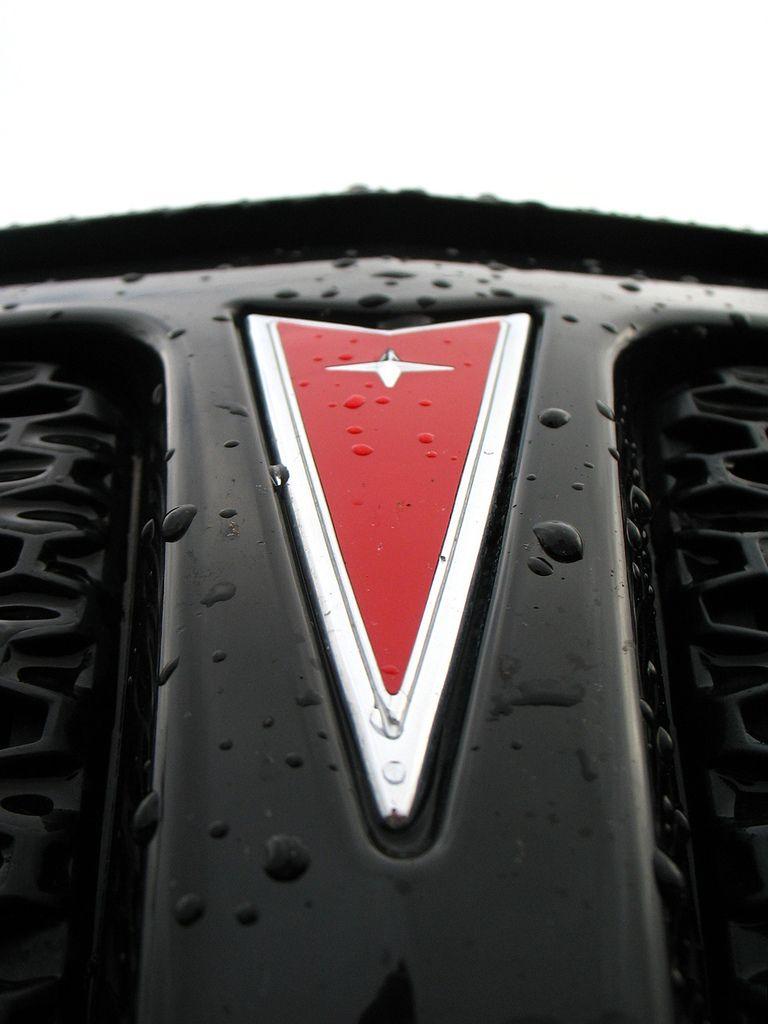 Pontiac Emblem All Car Brands List Pinterest Car Symbols Car