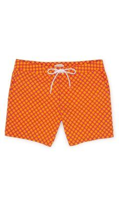 5c95e02b01 Board Short - Club Monaco Board Shorts - Club Monaco | ☙ℱ☆FaShIOn ...