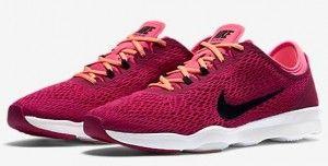 diferencia Suburbio arquitecto  19 Γυναικεία αθλητικά παπούτσια Nike!   Παπούτσια nike, Αθλητικά παπούτσια  nike και Γυναικεία παπούτσια