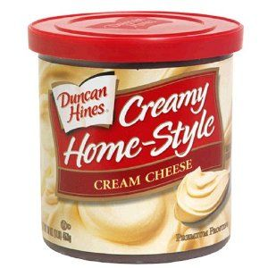 Robot Check Vegan Cake Frosting Cream Cheese Buttercream Cream Cheese Buttercream Frosting