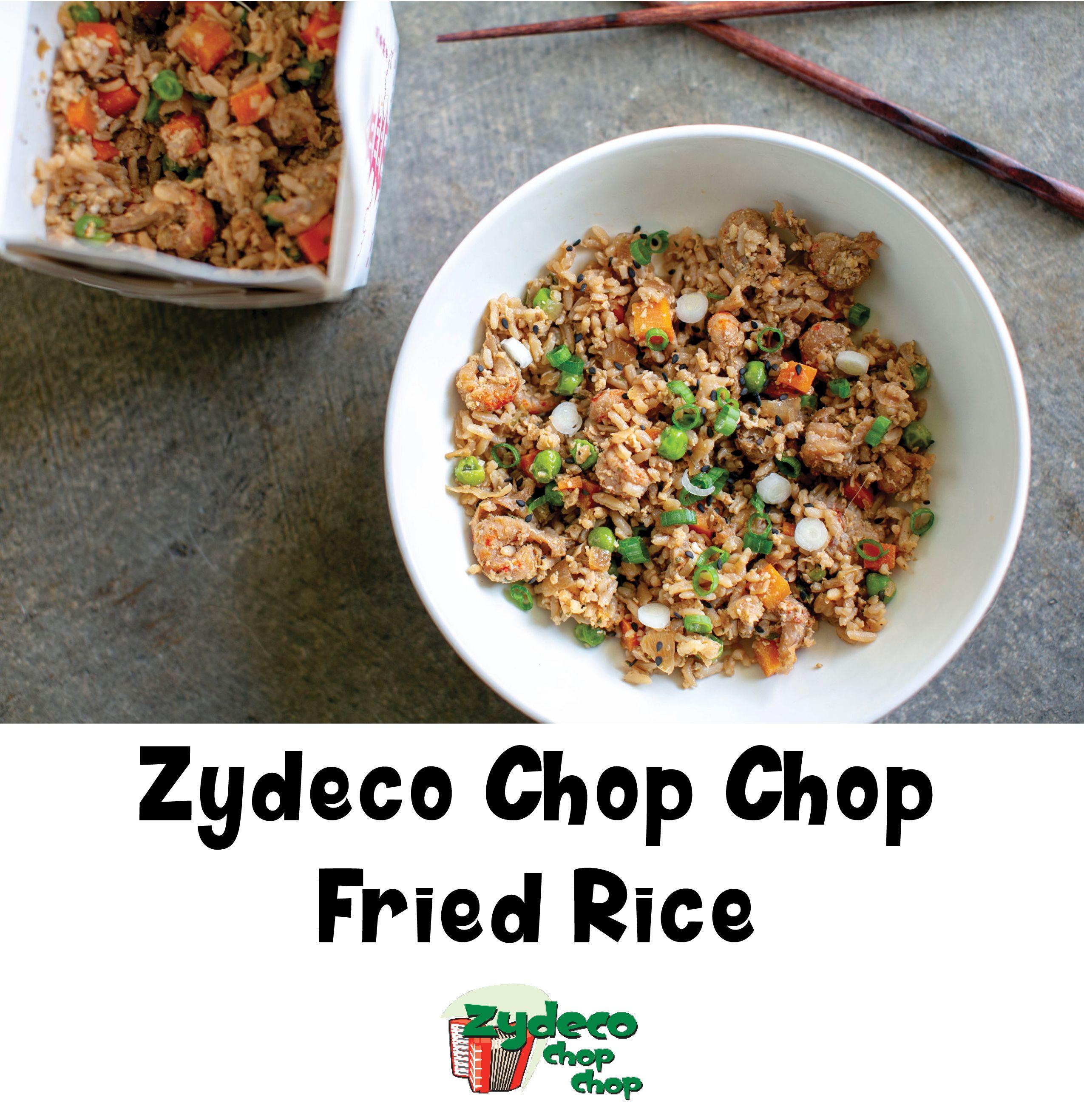 Crawfish Fried Rice Cooking White Rice Fried Rice Crawfish