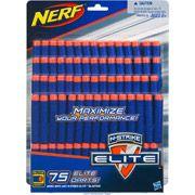 Nerf N-Strike Elite 75-Dart Refill Pack