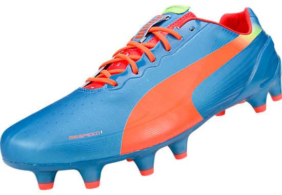 puma evospeed 1 2 k review anime