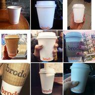 Kaffee trinken ist gesund: 10 Gründe, warum Sie ihn öfter trinken sollten - STYLEBOOK.de