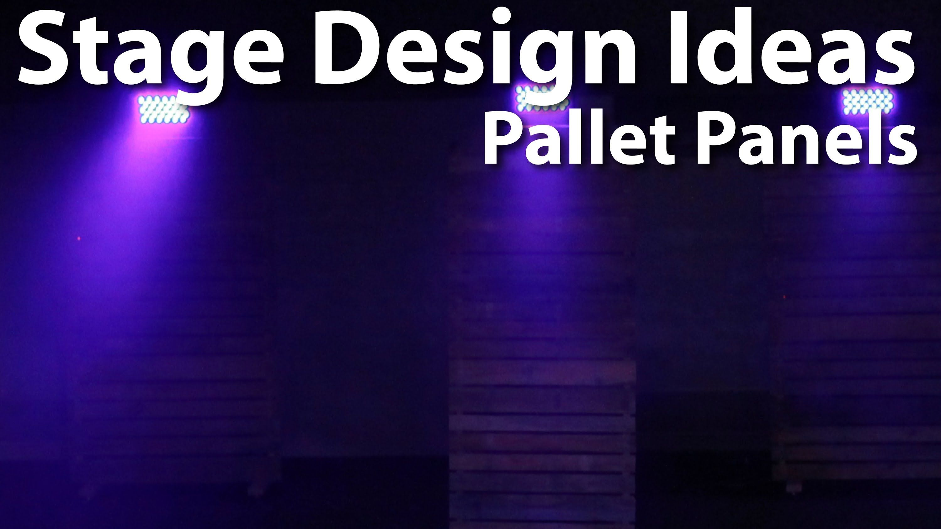 17 best images about low budget stage design on pinterest yarns backdrops and bubble wrap