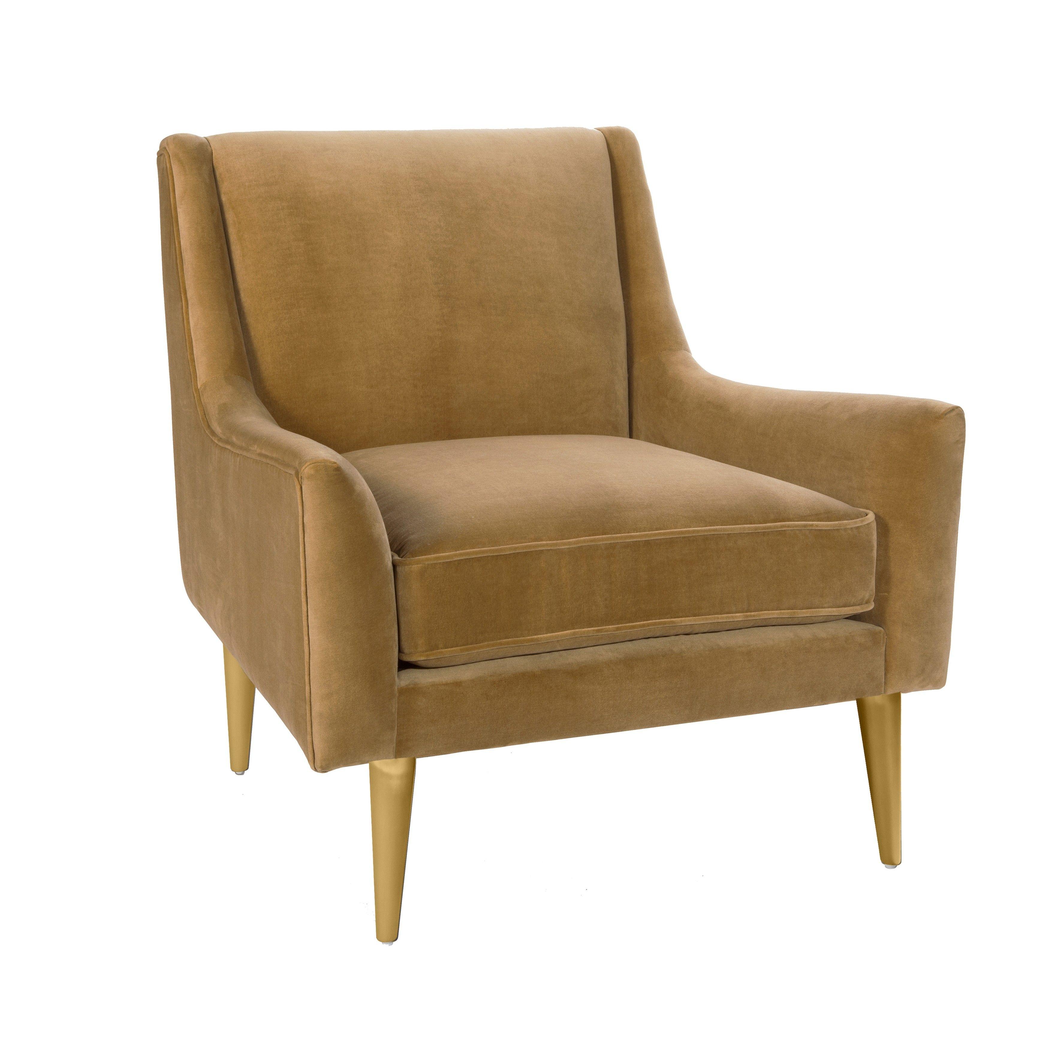 Marvelous Image Result For Camel Velvet Chair Living Room White Pabps2019 Chair Design Images Pabps2019Com