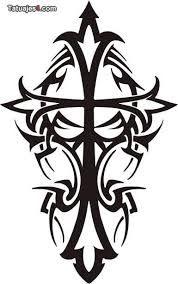 Cruz Celta Buscar Con Google Com Imagens Tattoo Tribal