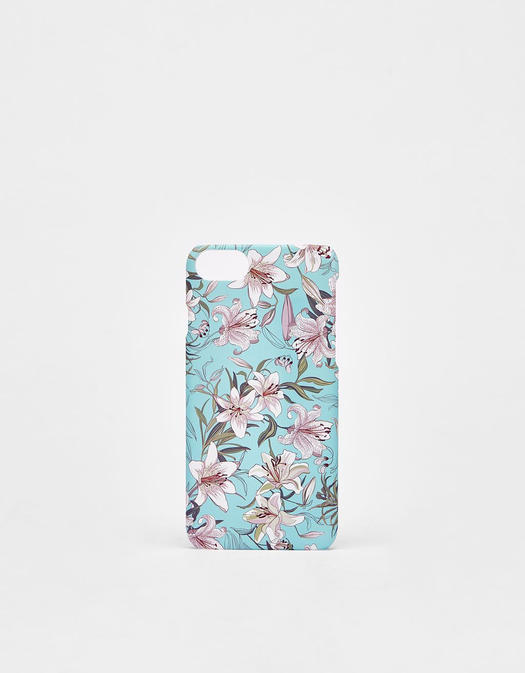 f35f2e5da8d Accesorios Bershka, Fundas Para Iphone, Fundas Moviles, Mujeres, Iphone 8  Plus,