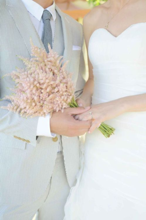bride2be: light pink astilbe bouquet by The Floral… – Mable Ellis wedding blog #astilbebouquet bride2be: light pink astilbe bouquet by The Floral #wedding #love #fashion #style #beautiful #astilbebouquet bride2be: light pink astilbe bouquet by The Floral… – Mable Ellis wedding blog #astilbebouquet bride2be: light pink astilbe bouquet by The Floral #wedding #love #fashion #style #beautiful #astilbebouquet bride2be: light pink astilbe bouquet by The Floral… – Mable Ellis wedding blog # #astilbebouquet
