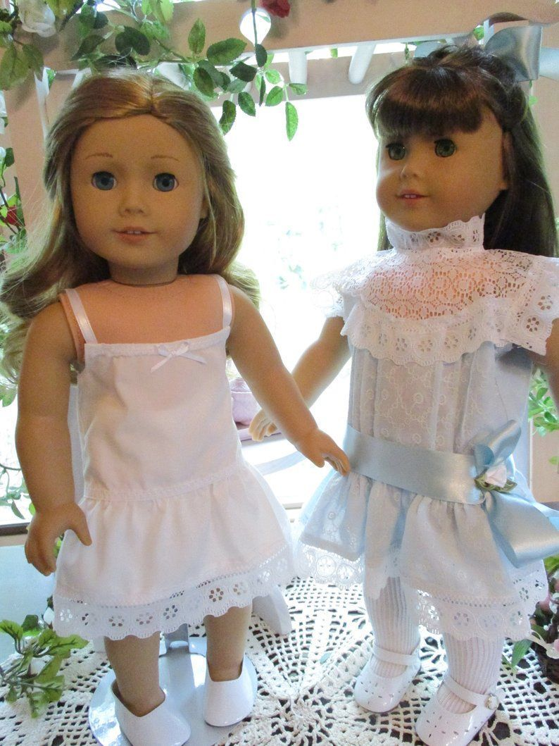Light Blue Victorian Doll Dress to fit your 18 American Girl Doll in Historic Summer Style #dollvictoriandressstyles Light Blue Victorian Doll Dress to fit your 18 American | Etsy | by Emmakate0 #dollvictoriandressstyles Light Blue Victorian Doll Dress to fit your 18 American Girl Doll in Historic Summer Style #dollvictoriandressstyles Light Blue Victorian Doll Dress to fit your 18 American | Etsy | by Emmakate0 #dollvictoriandressstyles