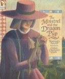 The minstrel and the Dragon Pup - An unconventional fairy tale