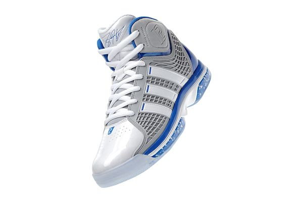brand new 3c24c 90f30 BraskDesign  Adidas. BraskDesign  Adidas Adidas Sneakers, Adidas Men, Dwight  Howard, Basketball Shoes