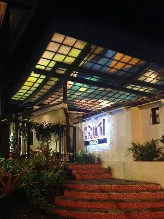 Los 10 Mejores Restaurantes En San Jose Tripadvisor Restaurantes San José Costa Rica