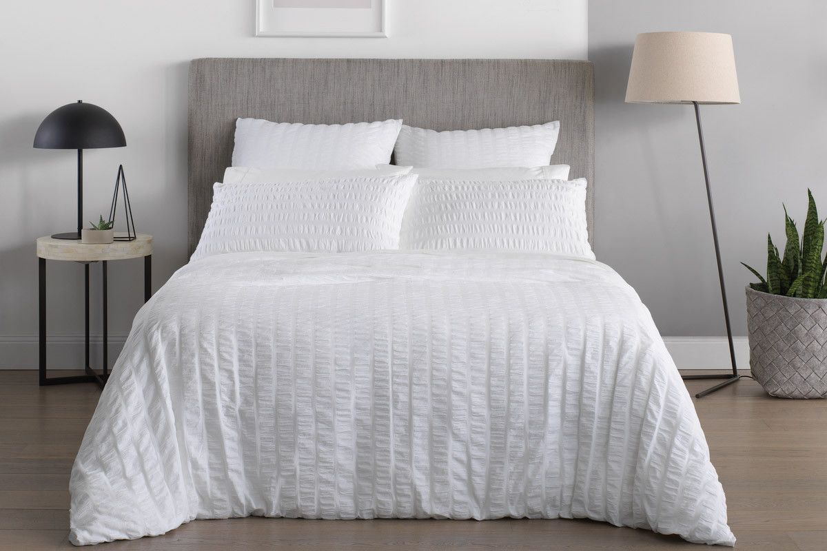 Sheridan Abelia Quilt Cover Set For The Bedroom Quilt