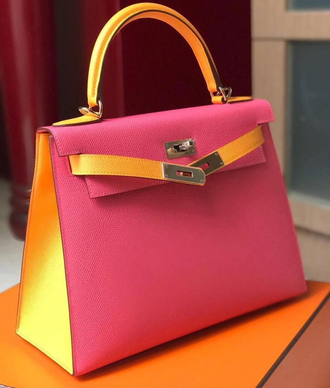 Photo of hermes handbags 2020 #Hermeshandbags