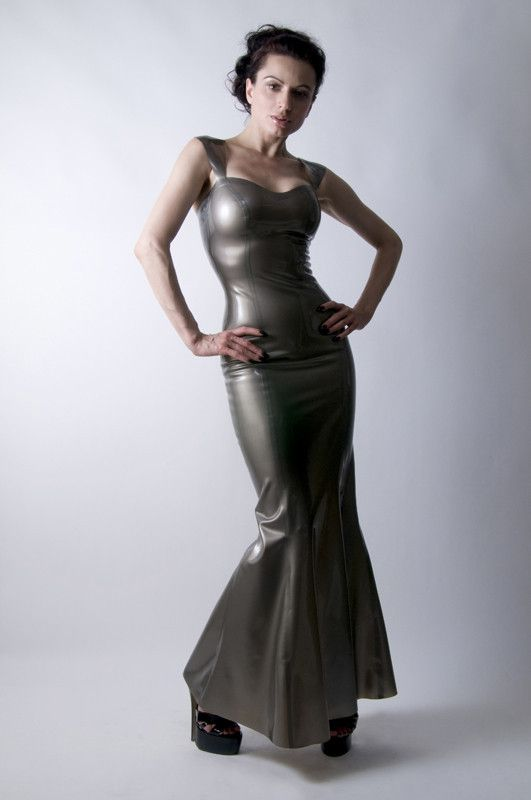 http://vexclothing.com/collections/womens-latex-dresses/products ...